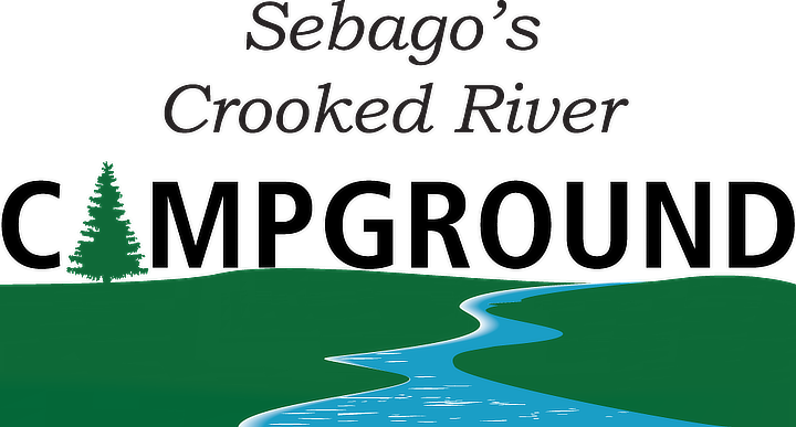 Sebago's Crooked River Campground